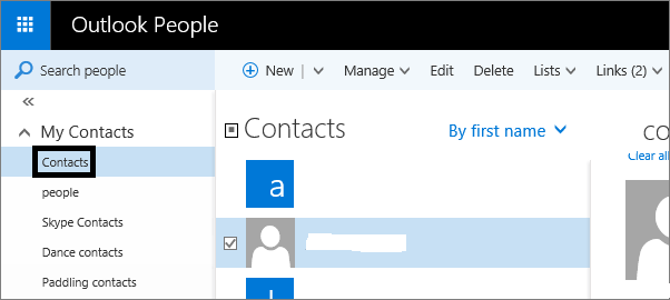 how to add advanced search in outlook 2016