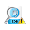 exchnage-database-recovery