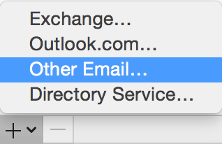 other-email