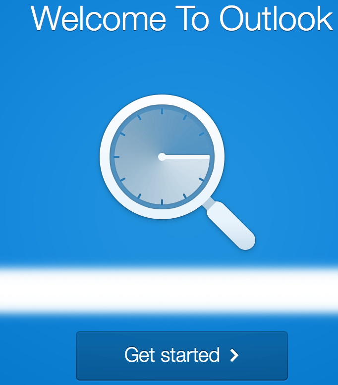outlook-mac-welcome