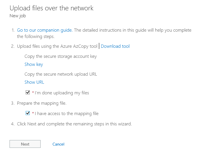 upload-files-over-network-window