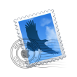 apple mail to pdf