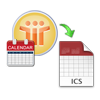nsf calendar to ics