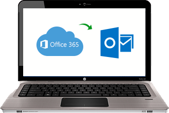 office-365-backup-to-pst converter